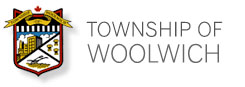 Woolwich Township